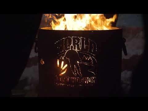 Doktor Doll - DOKTOR DOLL - Starý pušky (oficiální videoklip)