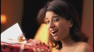 Habibi Tu Mujhko Chahe, Bollywood, Hindi Pop, Superb Sound Quality, D.J. Hot Remix