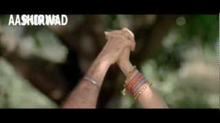 Ek Chit Karda Hai Haa Kar Deva   Punjabi Movie - Majaajan   Superhit Punjabi Songs