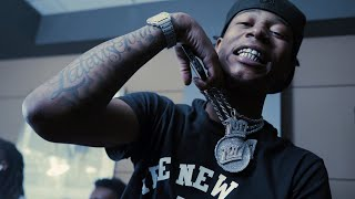 Big Scarr - SoIcyBoyz 2 (feat. Pooh Shiesty, Foogiano & Tay Keith) [Official Video]