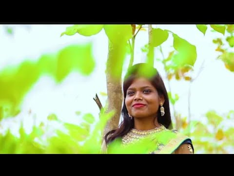 Download New Santhli // Dular Gate// Video Song Full HD 2019 HD Mp4 3GP Video and MP3