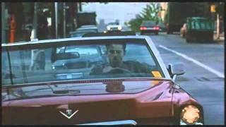 Bronxi mese - I need your loving