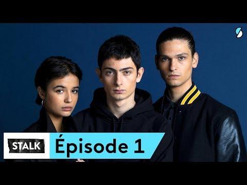 STALK - épisode 1