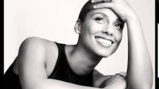Alicia Keys ft. Nas & Rakim - Streets of New York