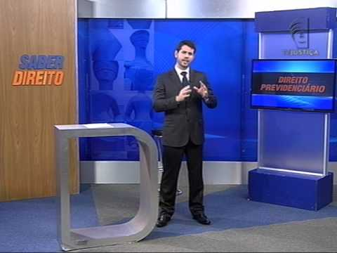 Direito Previdenciário Rurícola – aula 2