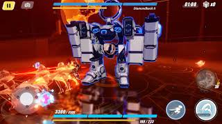 ᐅ Descargar MP3 de How To Play Honkai Impact 3 On Pc