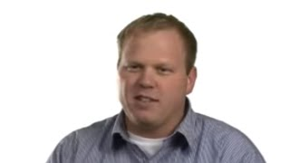 Watch Erik Sather's Video on YouTube