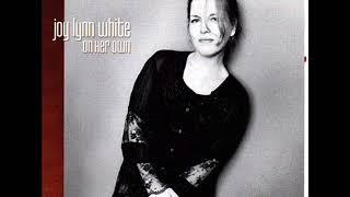 Joy Lynn White ~ On Her Own