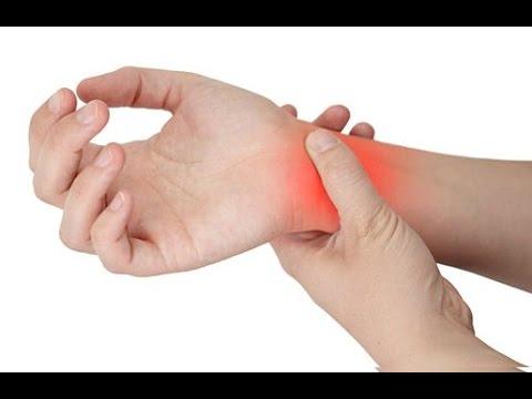 El hongo sobre las uñas influye sobre la potencia