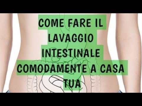 Persuadere al primo video di sesso