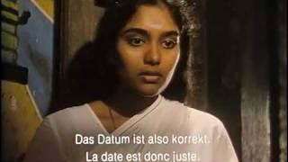 Naalu pennungal Malayalam full movie