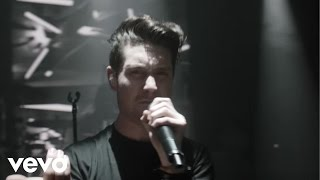 "Bastille - Blame - Vevo Presents. Get the Vevo App! http://smarturl.it/vevoapps ""WILD WORLD"" is OUT NOW!  Listen and share on Spotify http://po.st/WWsP  Li..."