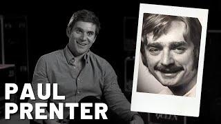 What Happened to Paul Prenter? | Bohemian Rhapsody