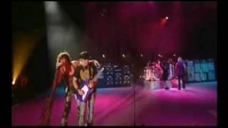 preview picture of video 'Aerosmith en Costa Rica 1 de Junio de 2010.wmv'
