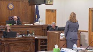 Judge dismisses critical complaints against Miles City school district in massive sex abuse case