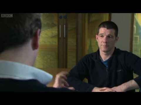 Video BBC Spotlight - Poverty in Northern Ireland