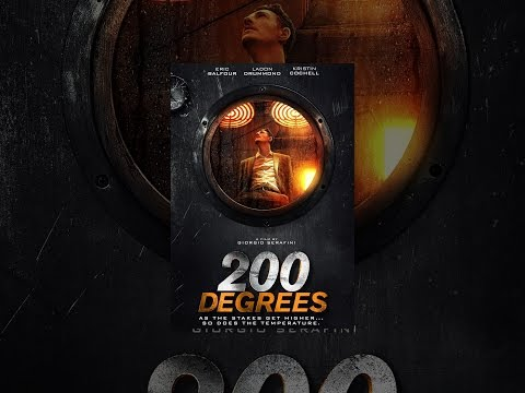 watch-movie-200 Degrees