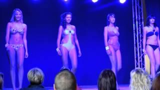 preview picture of video '(30/09/2012): Wasmes A-B - Préséléction Miss Péruwelz 2013 (14)'