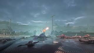 VideoImage1 Red Solstice 2: Survivors