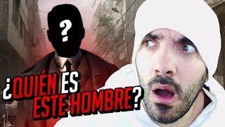 ¿QUÉ CLASE DE HELLO NEIGHBOR ES ESTE? ⭐️ Who Is This Man | iTownGamePlay