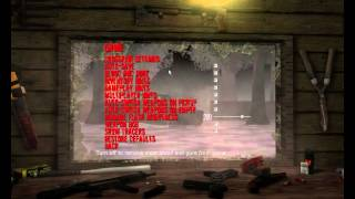 Postal 2 Eternal Damination [The End] HD + Download