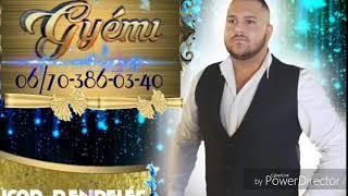 Gyémi 2018 Ratyinca