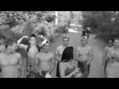 Грибы - КОпы