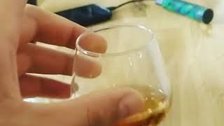 Sommerset Twenty - 20 års Cider Brandy