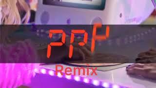 PPP REMIX Kevin Roldan Zion Y Lennox (Video Oficial) Concept