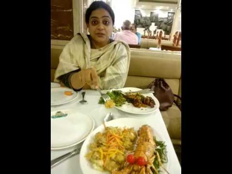 India's best food dating bill in mumbai