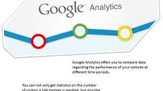 Track the success of your Adwords campaign with Google analytics