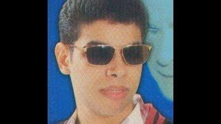 تحميل اغاني طاهر مصطفى بقى عايز تنسانى MP3
