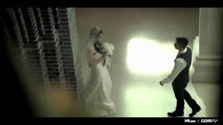 TaeYang - Wedding Dress MV HD(remix By My Pham & Dj Photik)