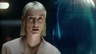 """Seven Seconds"", de &Rosàs para Cupra Trailer"