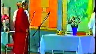 Гардиши Даврон  23 октябрь 1999 год.