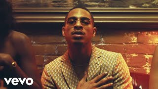 Arin Ray The Get Down