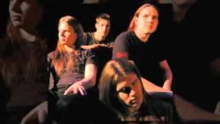 Farmakon - Temporary Death