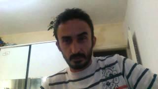 Ahmet Kaya Nerden Bileceksiniz Dinle