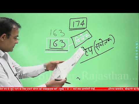 Current affairs by- ishwar sir @Shreeram Classes, Bikaner