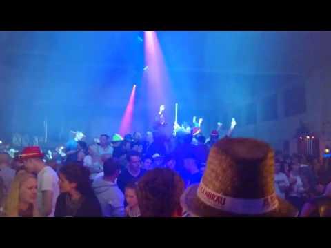DJ Plectrum video preview