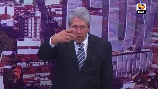 Guy Boaventura 19/10/2020