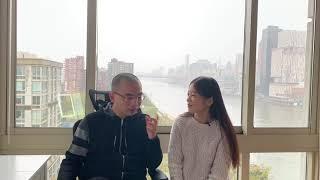 刘强东案公寓视频显示抹茶妹妹才是第三者(20190422第673期)