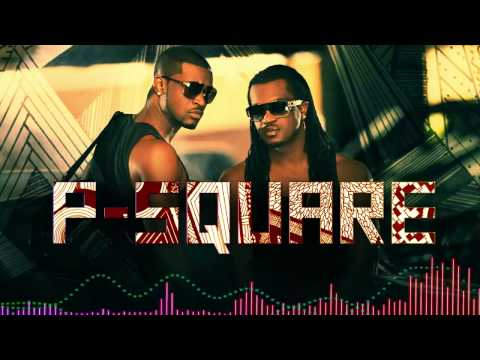 P square chop my money song download