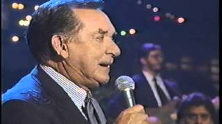 Rose Of San Antone 1998 Ray Price LIVE