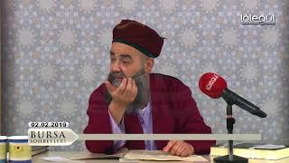 Kur'an'dan ve Zikirden Yüz Çevirenlere İki Cihanda Söz Verilen Belalar