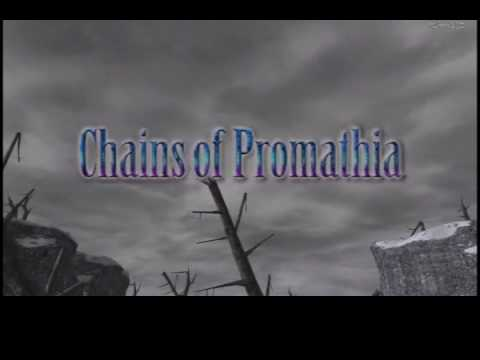final fantasy xi chains of promathia pc system requirements