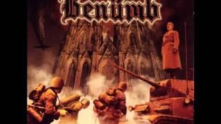Benümb - Nothing Personal
