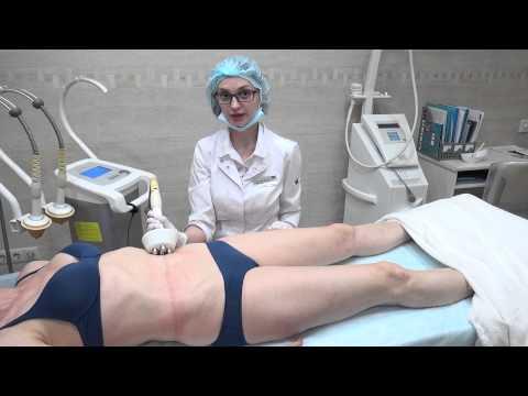 Комплекс упражнений для живота видео для похудения