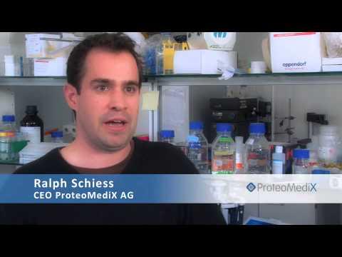 Behandlung von Prostata-Harnröhre