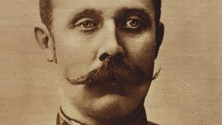 Sleepwalkers: How Europe Went to War in 1914 - Christopher Clark